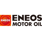 eneos motor oil